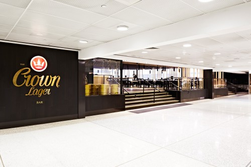 crown-lager-bar-melbourne-airport-01