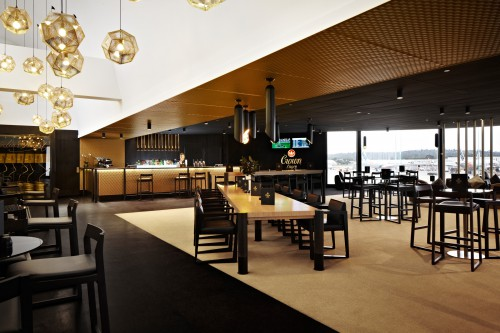 crown-lager-bar-melbourne-airport-07