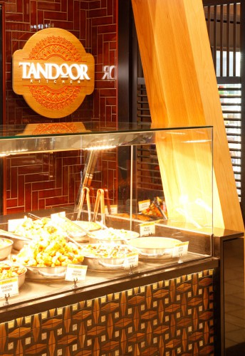 tandoor-kitchen-crown-05
