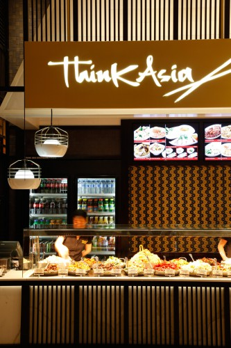 think-asia-crown-04