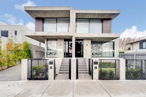 elwood-residence-01