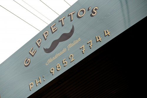 geppetto's-kew-09