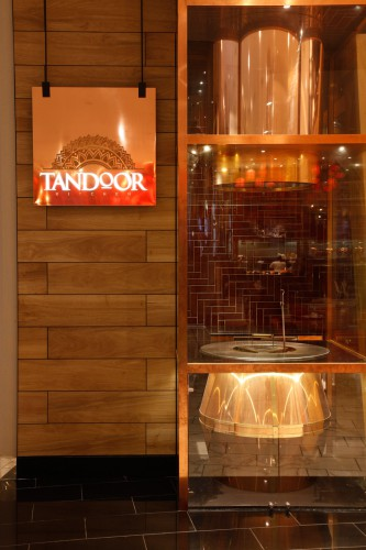 tandoor-kitchen-crown-03