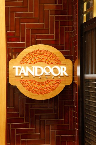 tandoor-kitchen-crown-04